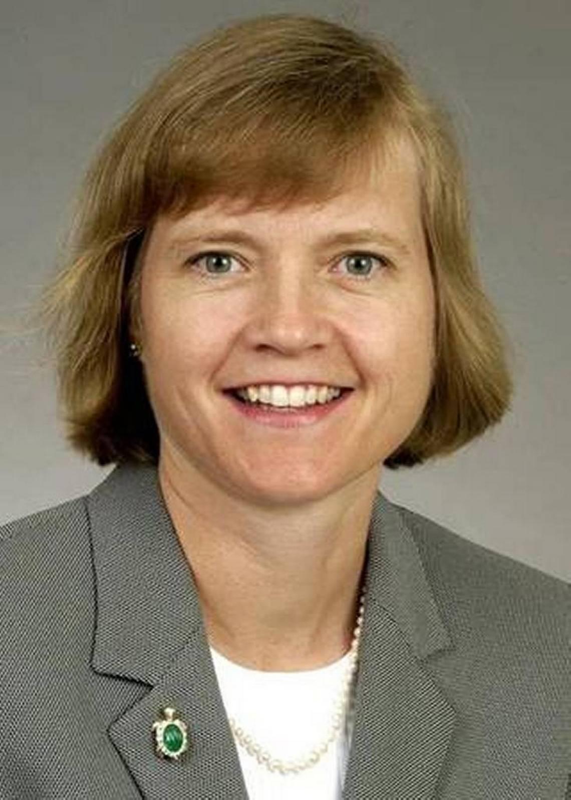 Christina Gwozdz, MD