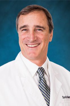 David Maurer, MD