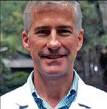 Glenn Gwozdz, MD