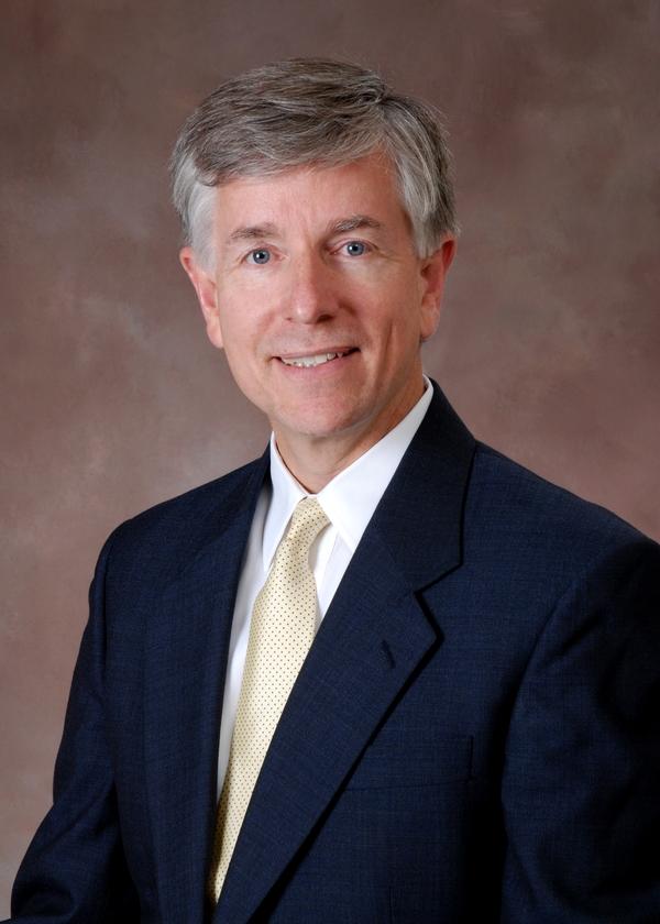 David Reid, MD